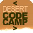 Desert Code Camp 2010
