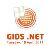GIDS .NET