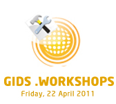 GIDS Workshops