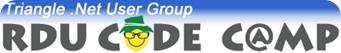 RDU Code Camp 2010
