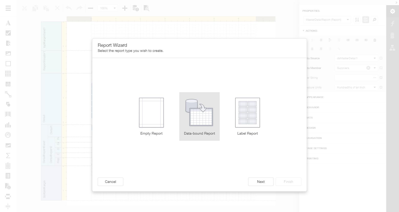 DevExtreme Blogs - HTML5 JavaScript UI Widgets for Angular