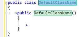 TemplateClassLinkExpanded