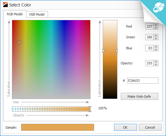 Meaningful Dashboard-Level Coloring, Color Binding, and ...
