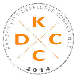 Kansa City Developer Conference
