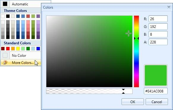 Silverlight_WPF_Color_Picker_Editor
