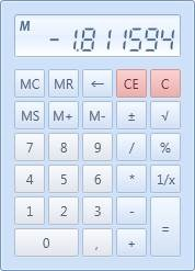 Silverlight_WPF_Calculator_Editor