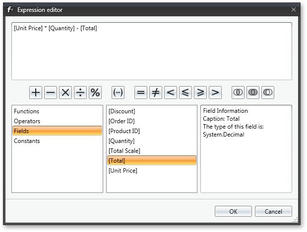 Wpf grid: where the bleedin' edge can be sharp ctodx | developer.