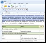 WPF Theme - Windows 7