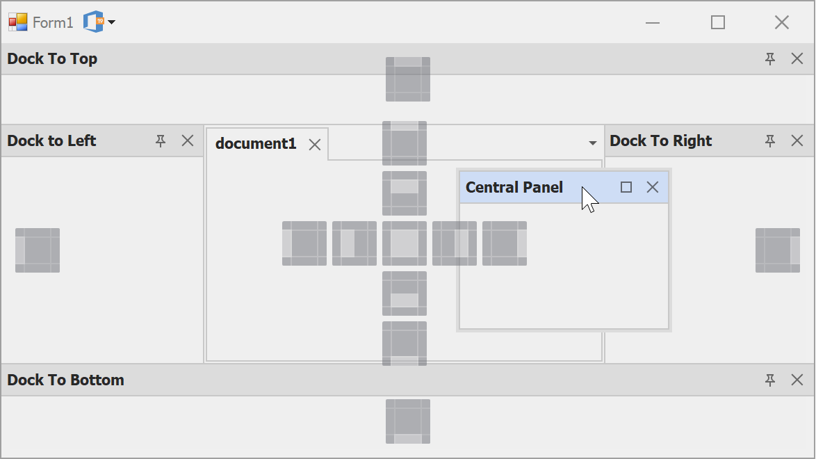documents-and-panels