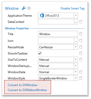 SmartTag_Windows