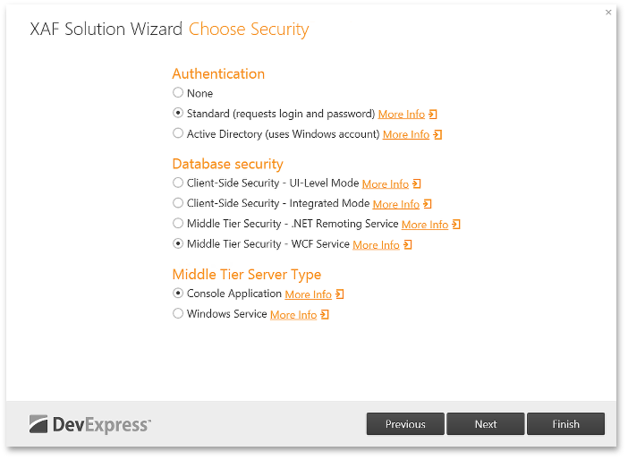 SolutionWizard_Step3.2