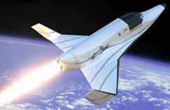 XAF_Rocket